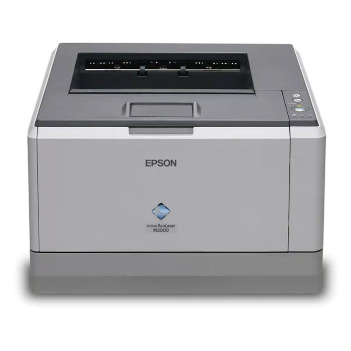 Epson AcuLaser M2010D