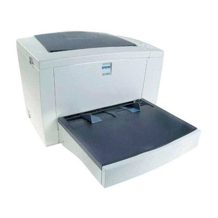 Epson EPL 5800