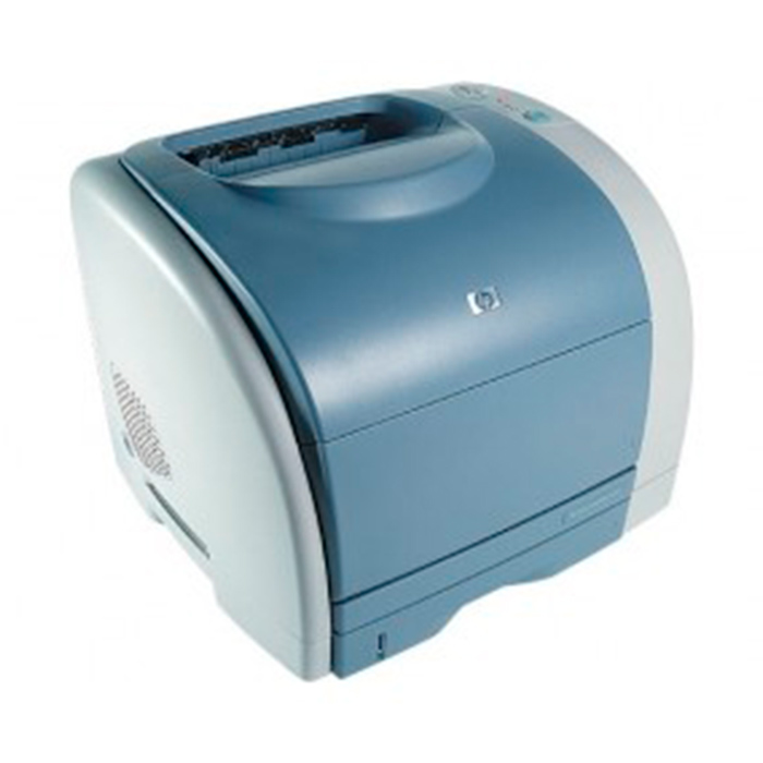 HP Color LaserJet 2550Ln