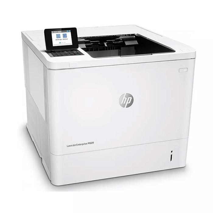 HP LJ Enterprise M609dn