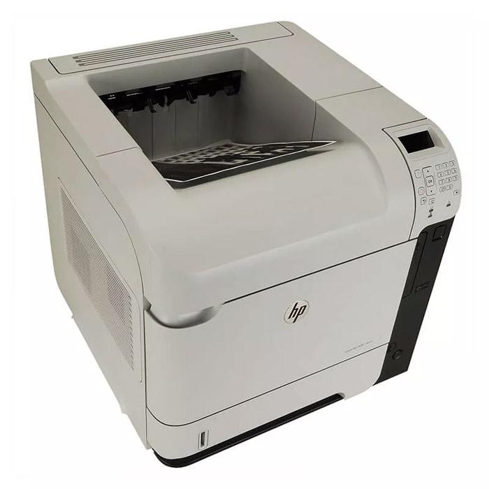 HP LaserJet Enterprise M603n
