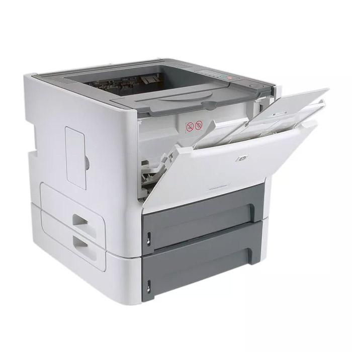 HP LaserJet P2015x