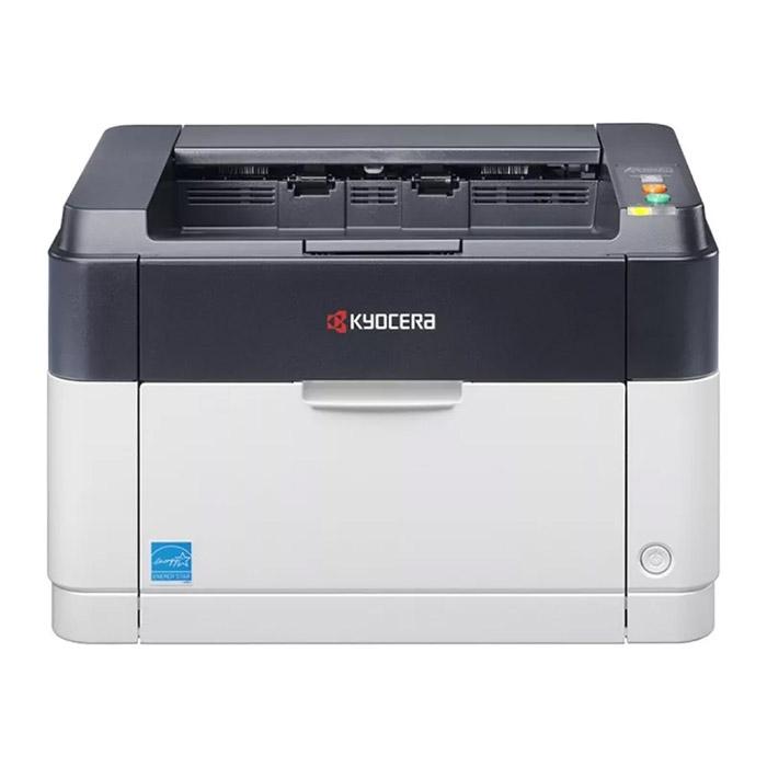 Kyocera FS 1060DN