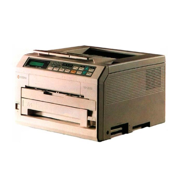 Kyocera FS 1500
