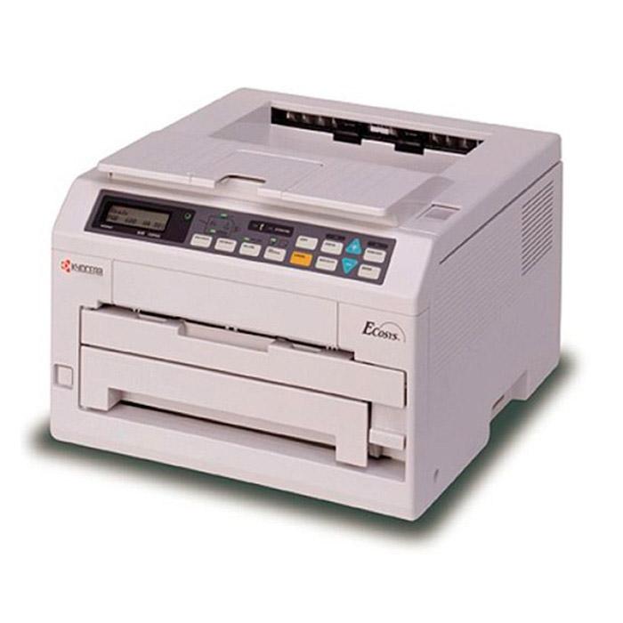 Kyocera FS 1550