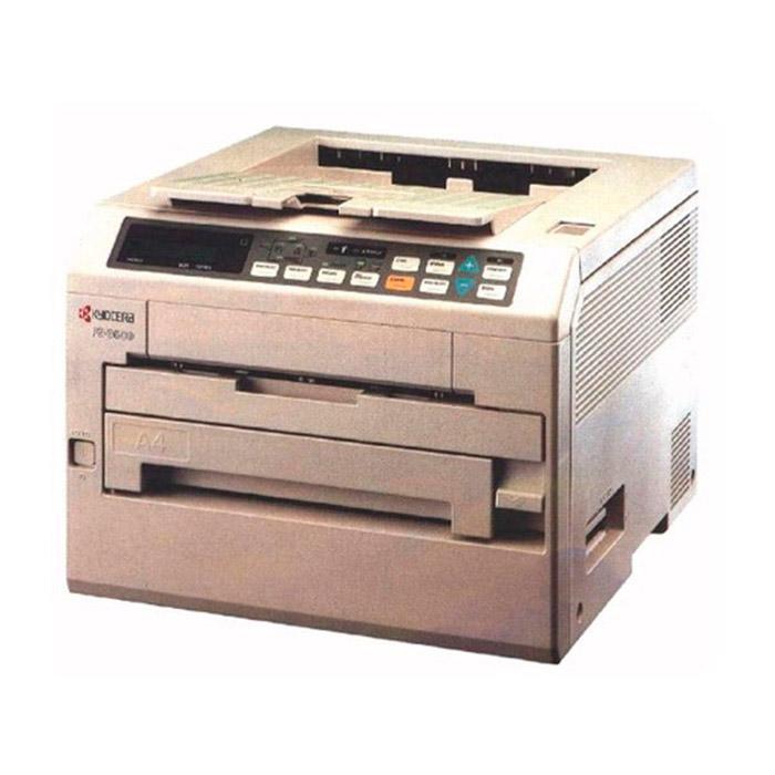Kyocera FS 3500
