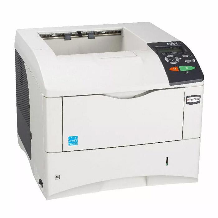 Kyocera FS 3900DN