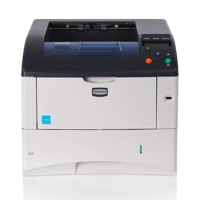 Kyocera FS 3920D