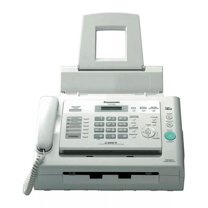 Panasonic KX FL423RU
