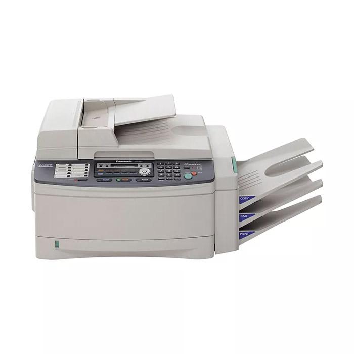 Panasonic KX FLB853RU