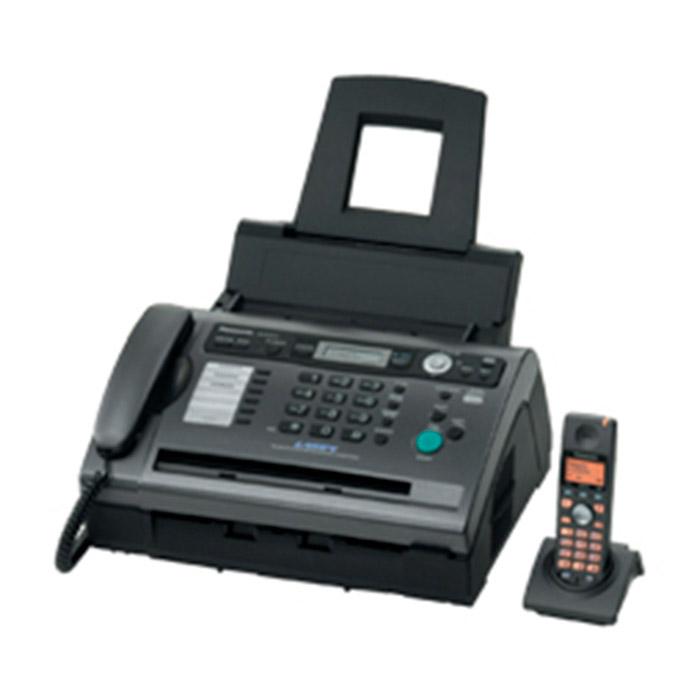 Panasonic KX FLC413RU