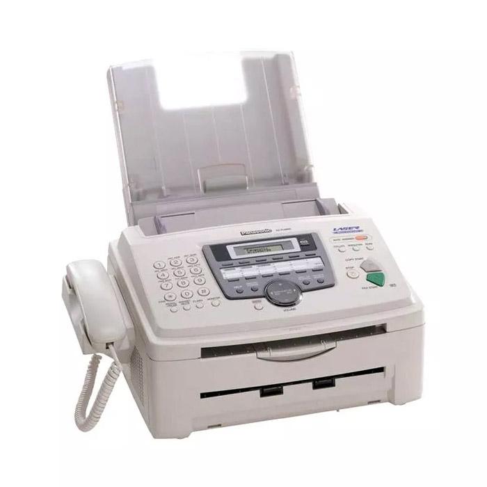 Panasonic KX FLM653RU