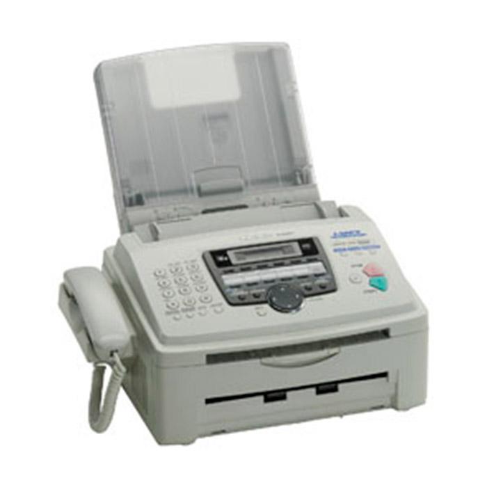 Panasonic KX FLM663RU