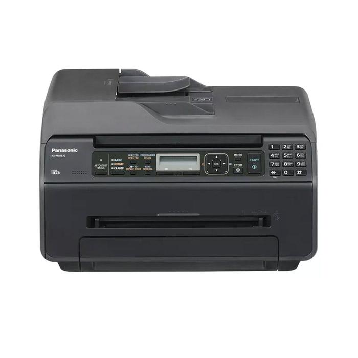 Panasonic KX MB1530