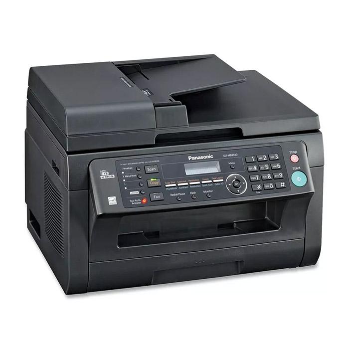 Panasonic KX MB2030RU