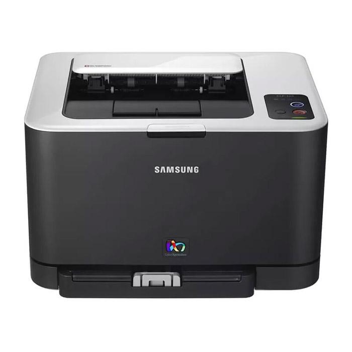 Samsung CLP 325