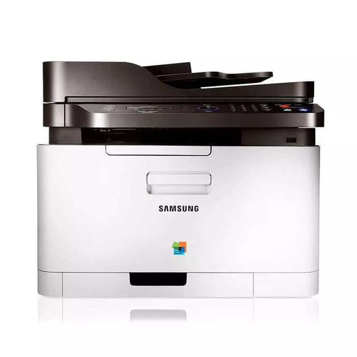 Samsung CLX 3305FW