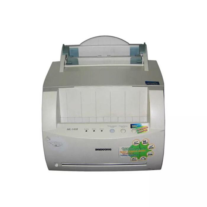 Samsung ML 1430