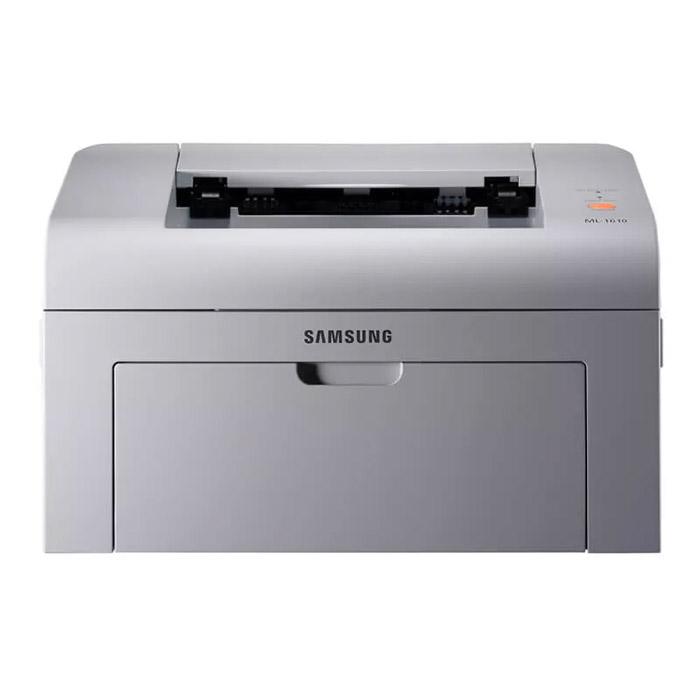 Samsung ML 1620