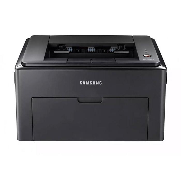 Samsung ML 1640