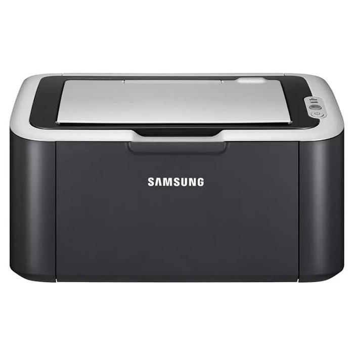 Samsung ML 1660