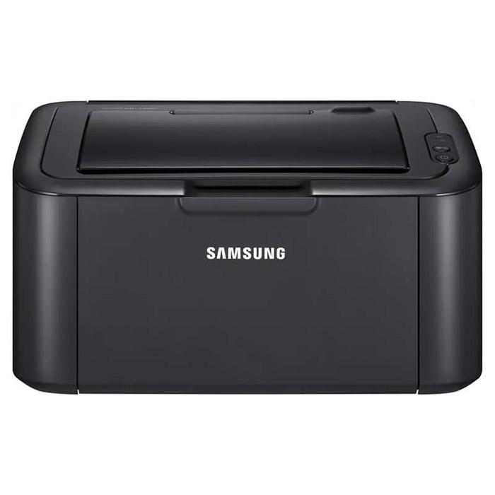 Samsung ML 1667