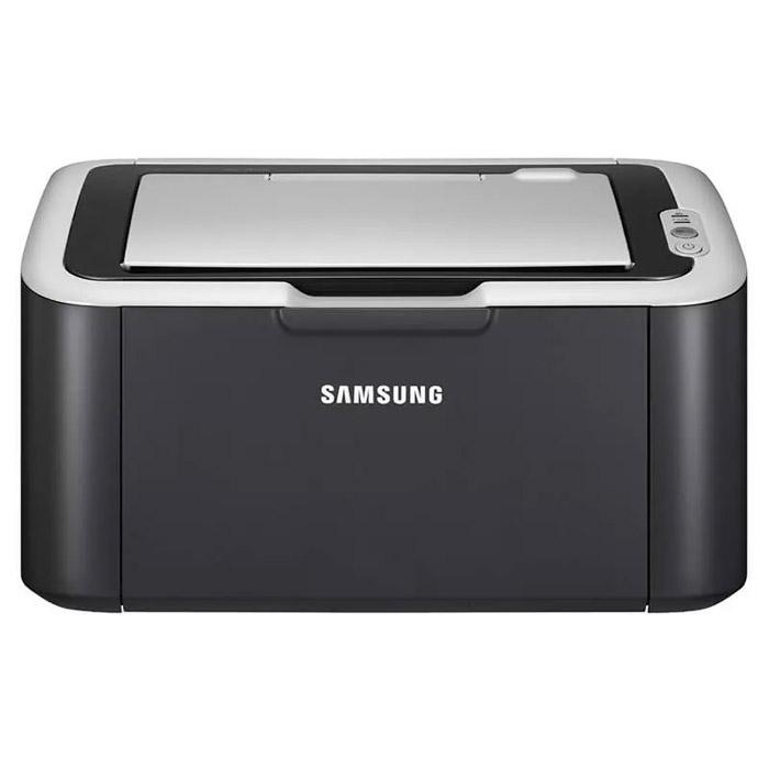 Samsung ML 1860