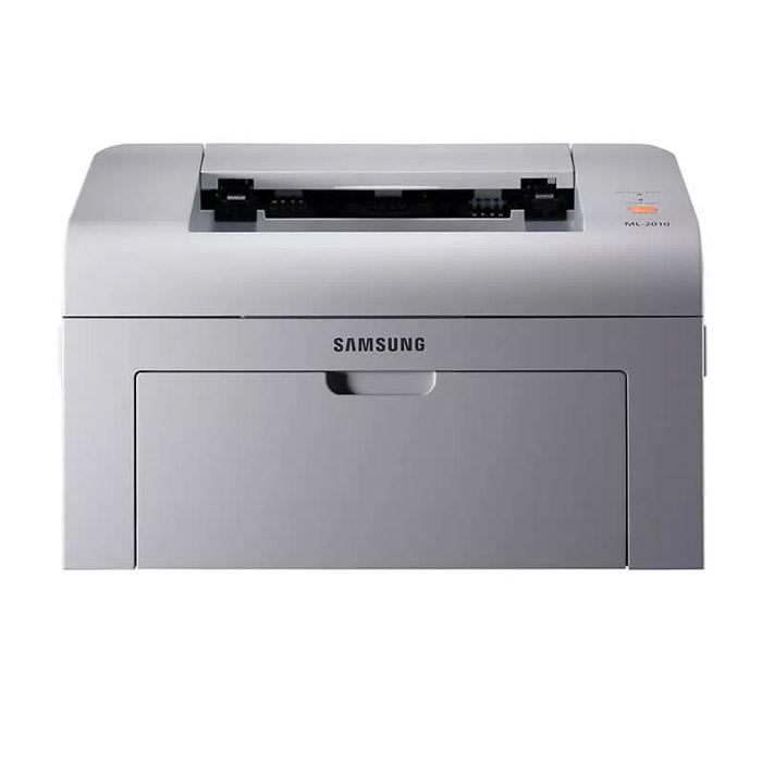 Samsung ML 2020