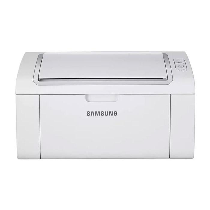 Samsung ML 2167