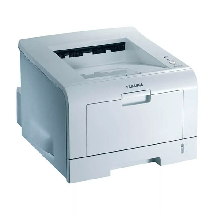 Samsung ML 2251NP