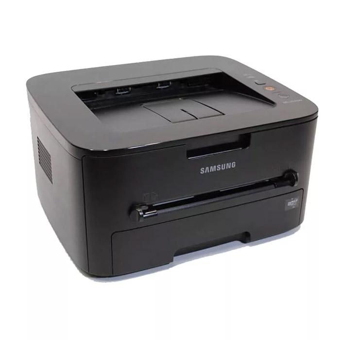 Samsung ML 2525W