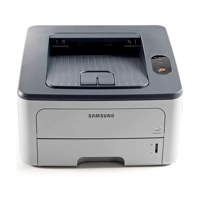 Samsung ML 2851ND