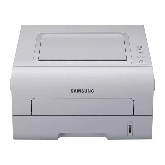 Samsung ML 2950ND