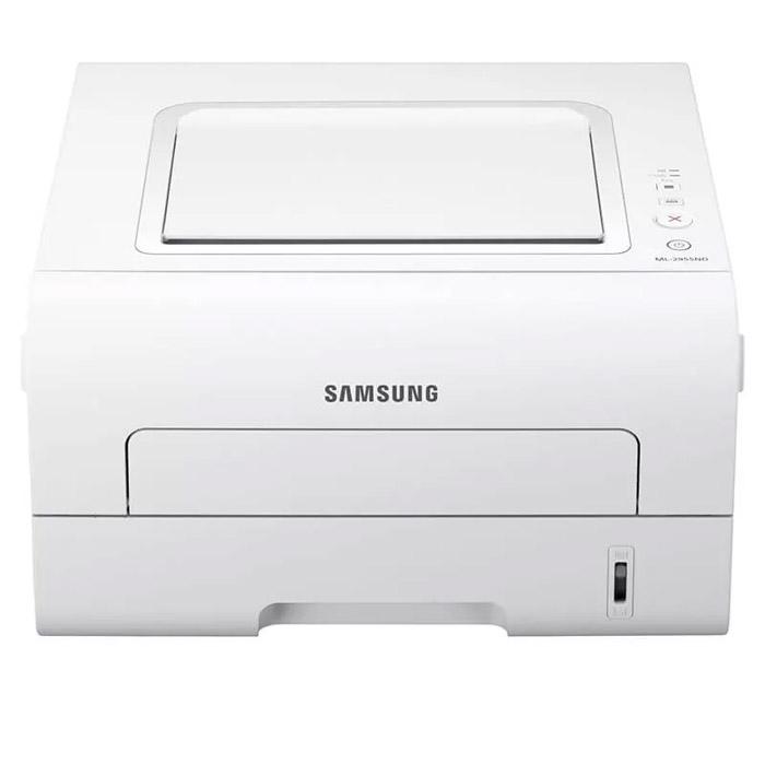 Samsung ML 2955ND