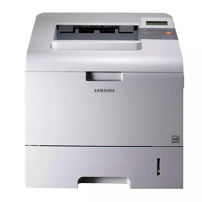 Samsung ML 4050N