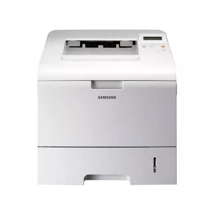 Samsung ML 4550