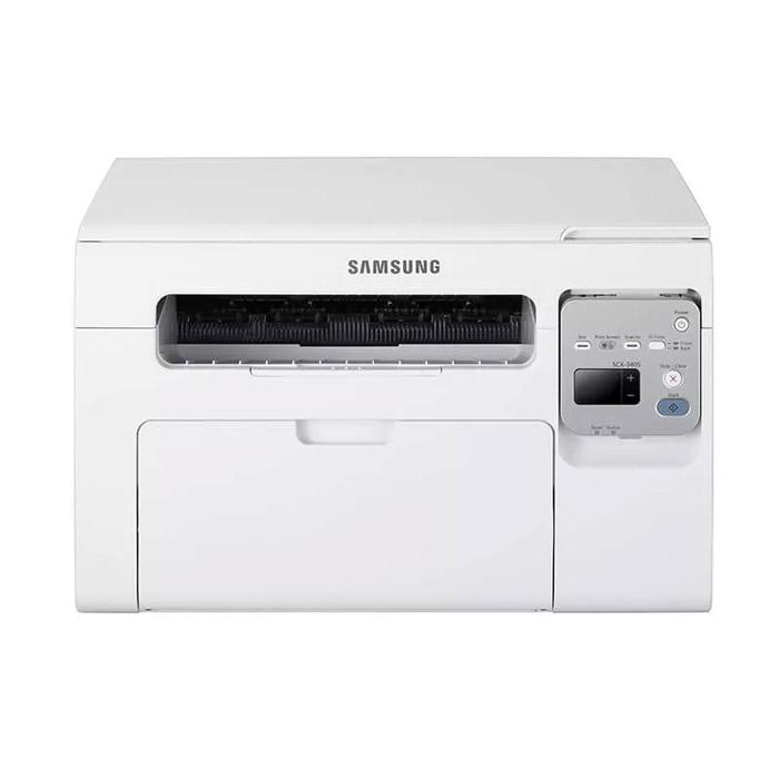 Samsung SCX 3407