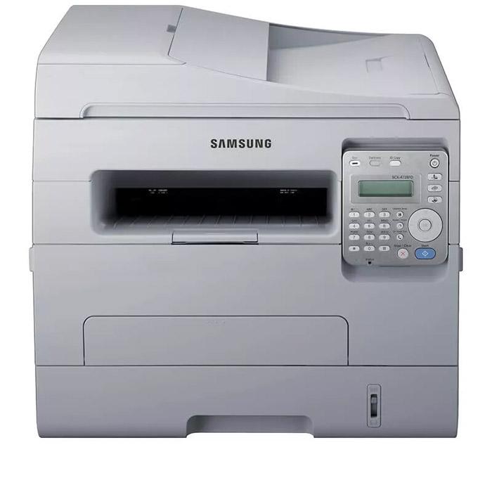 Samsung SCX 4728FD