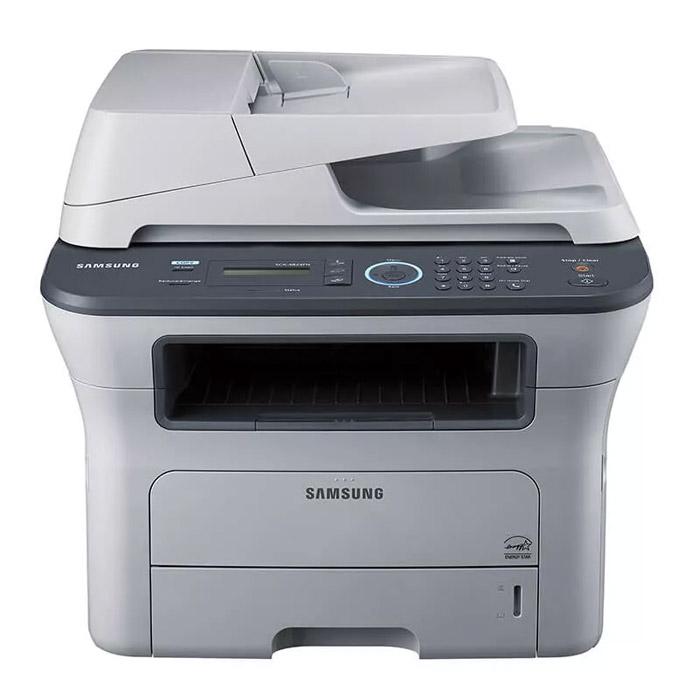 Samsung SCX 4824FN