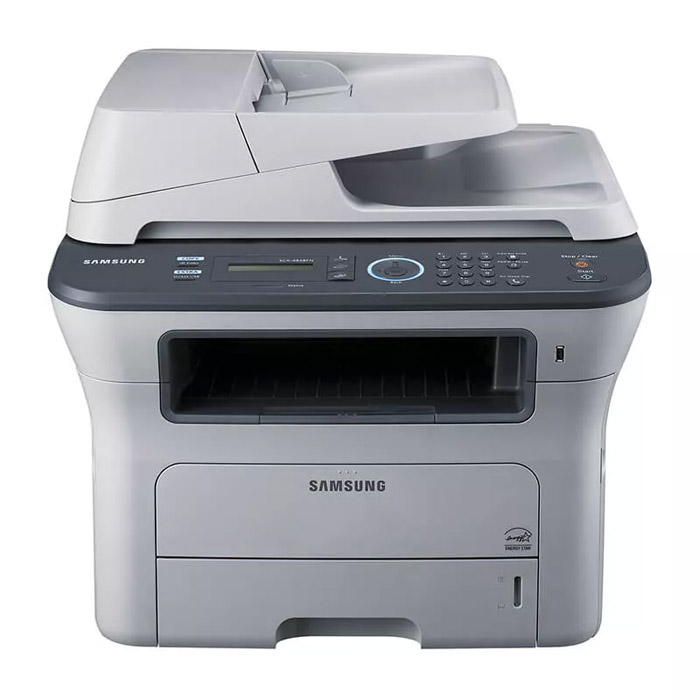 Samsung SCX 4828FN