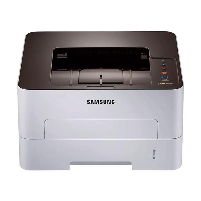 Samsung Xpress M2820DW