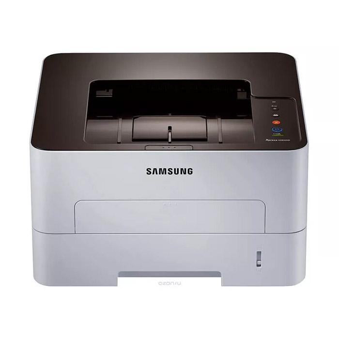 Samsung Xpress M2820ND