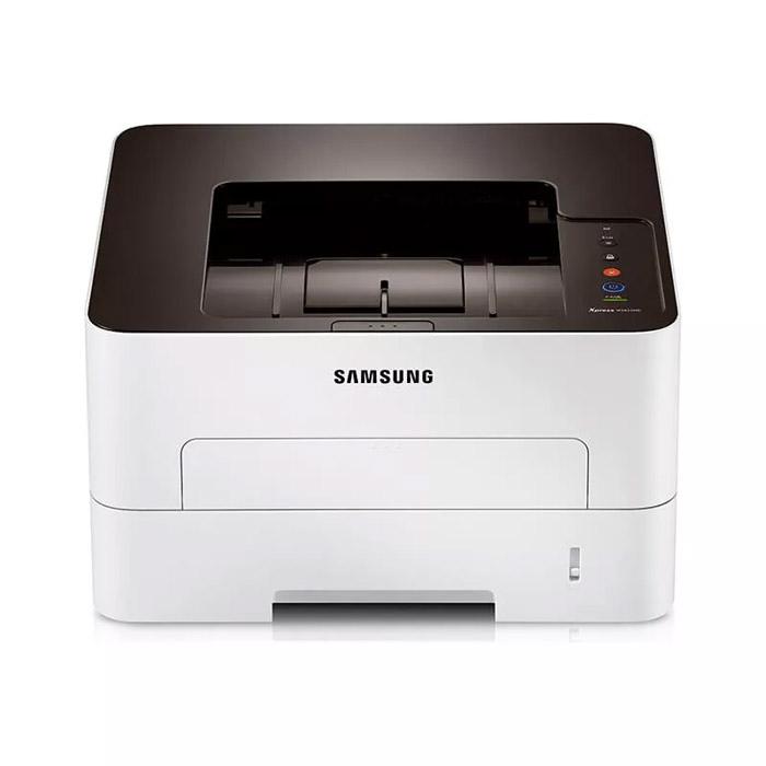 Samsung Xpress M2826