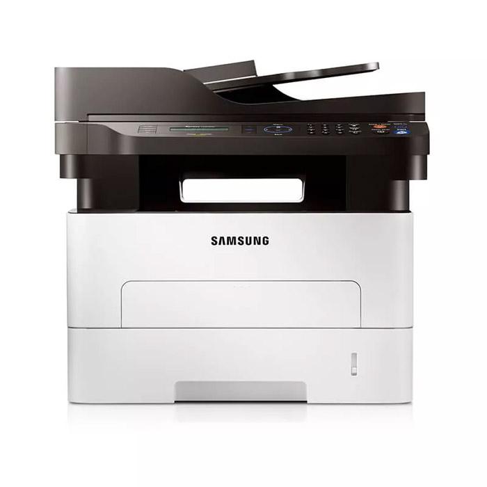 Samsung Xpress M2876