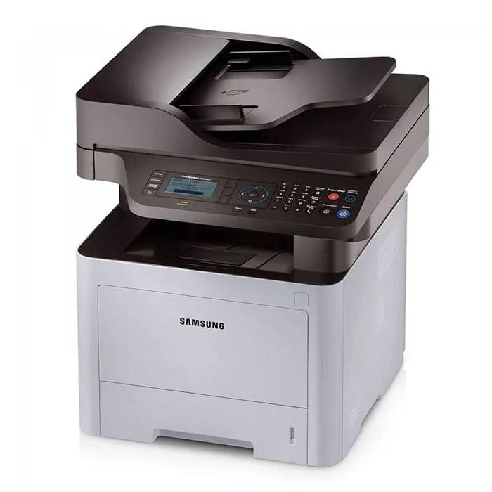 Samsung Xpress M3370FD