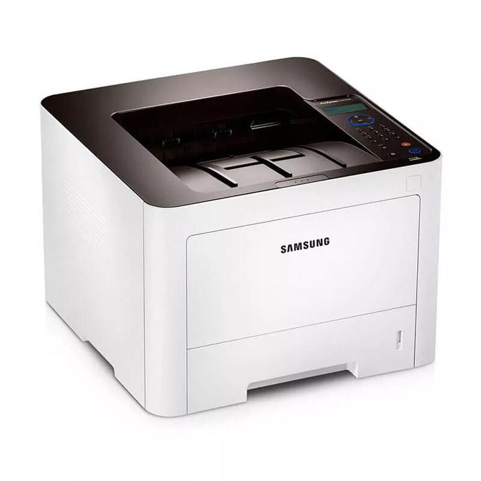 Samsung Xpress M3820DW