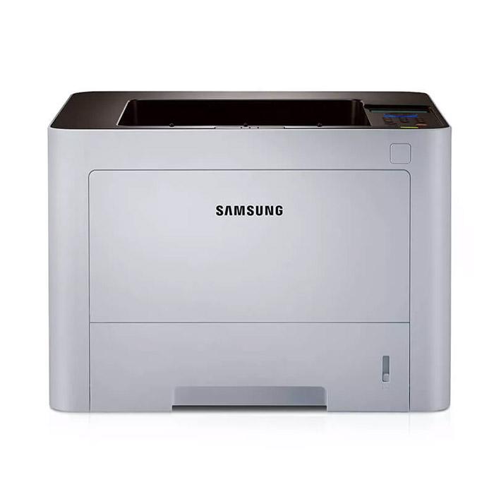 Samsung Xpress M4020ND