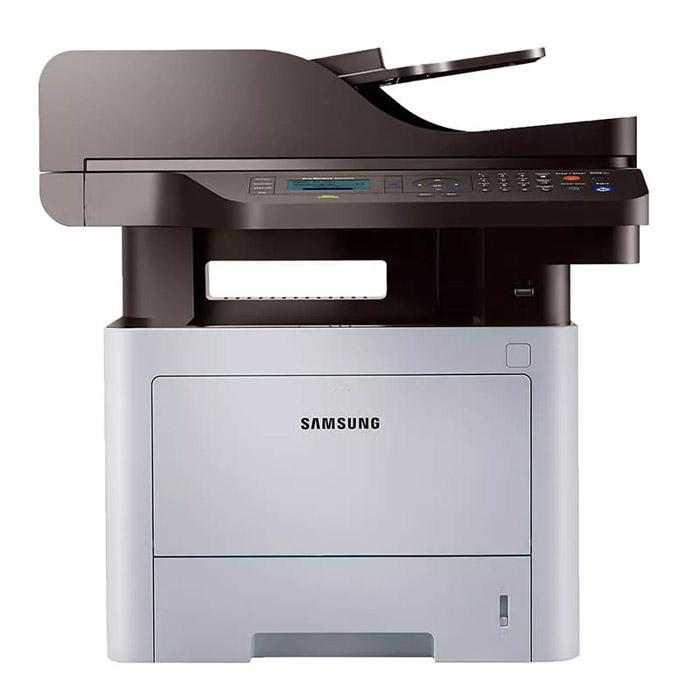 Samsung Xpress M4070FR