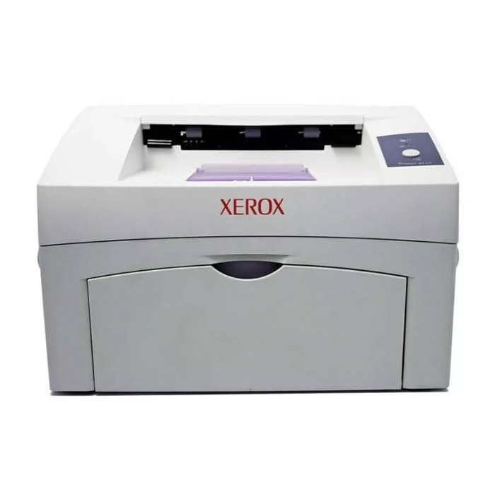 Xerox Phaser 3117