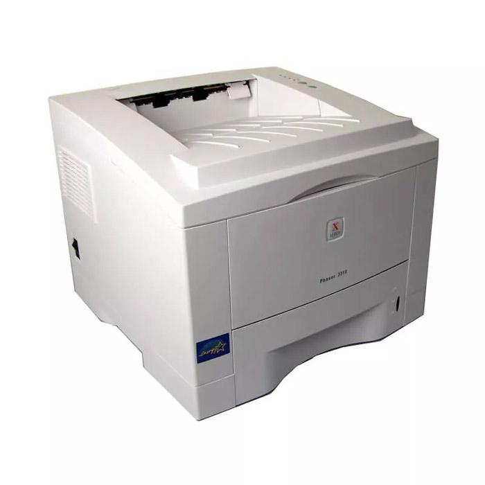 Xerox Phaser 3310